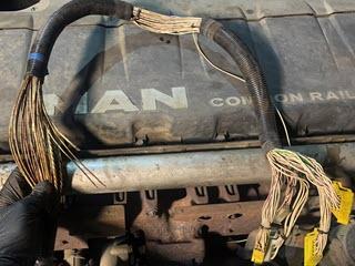 ремонт автоэлектрики автомобиля